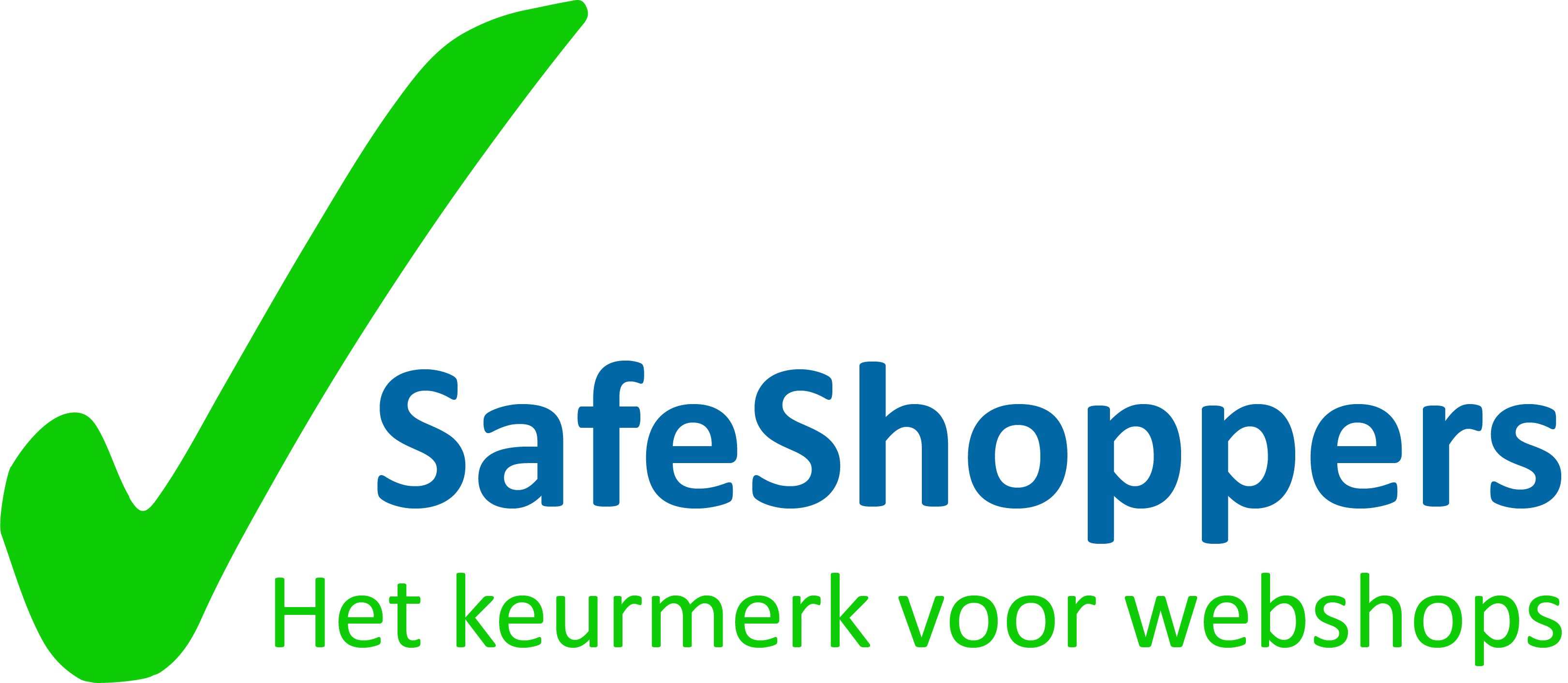 SafeShoppers